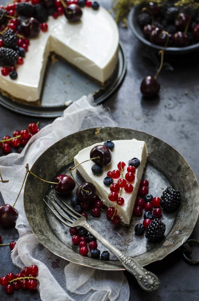 cheesecake-light-yogurt-fetta