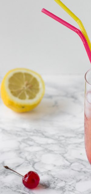 cocktail-Shirley-temple-bicchiere