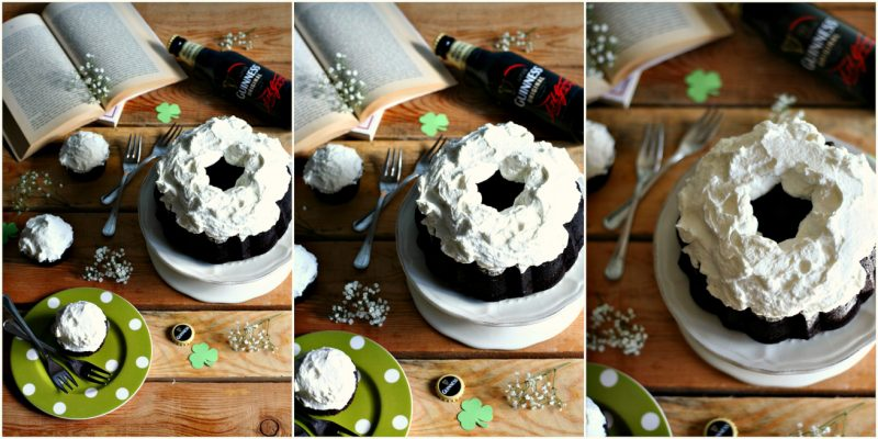 guinness-chocolate-cake-e-cupcake