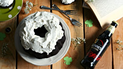 guinness-chocolate-cake-recipe