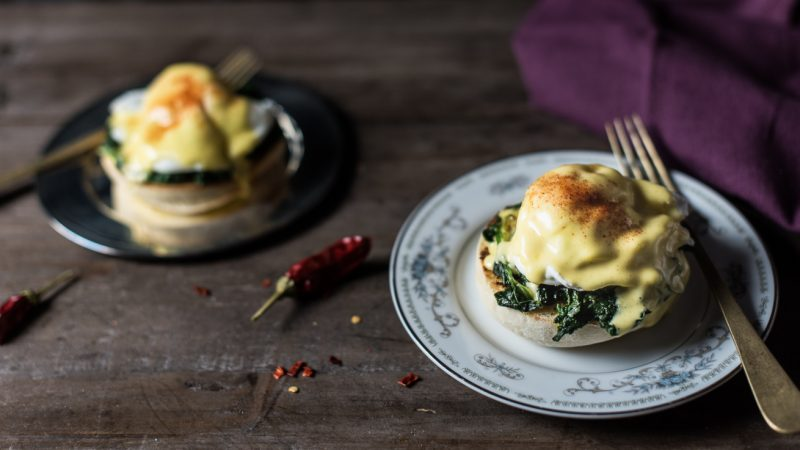 10-ricette-per-un-brunch-eggs-benedict