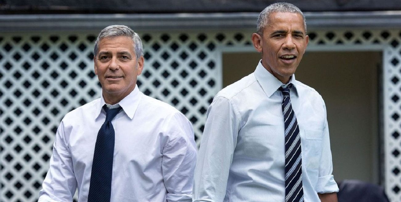 pizza-barack-obama-george-clooney