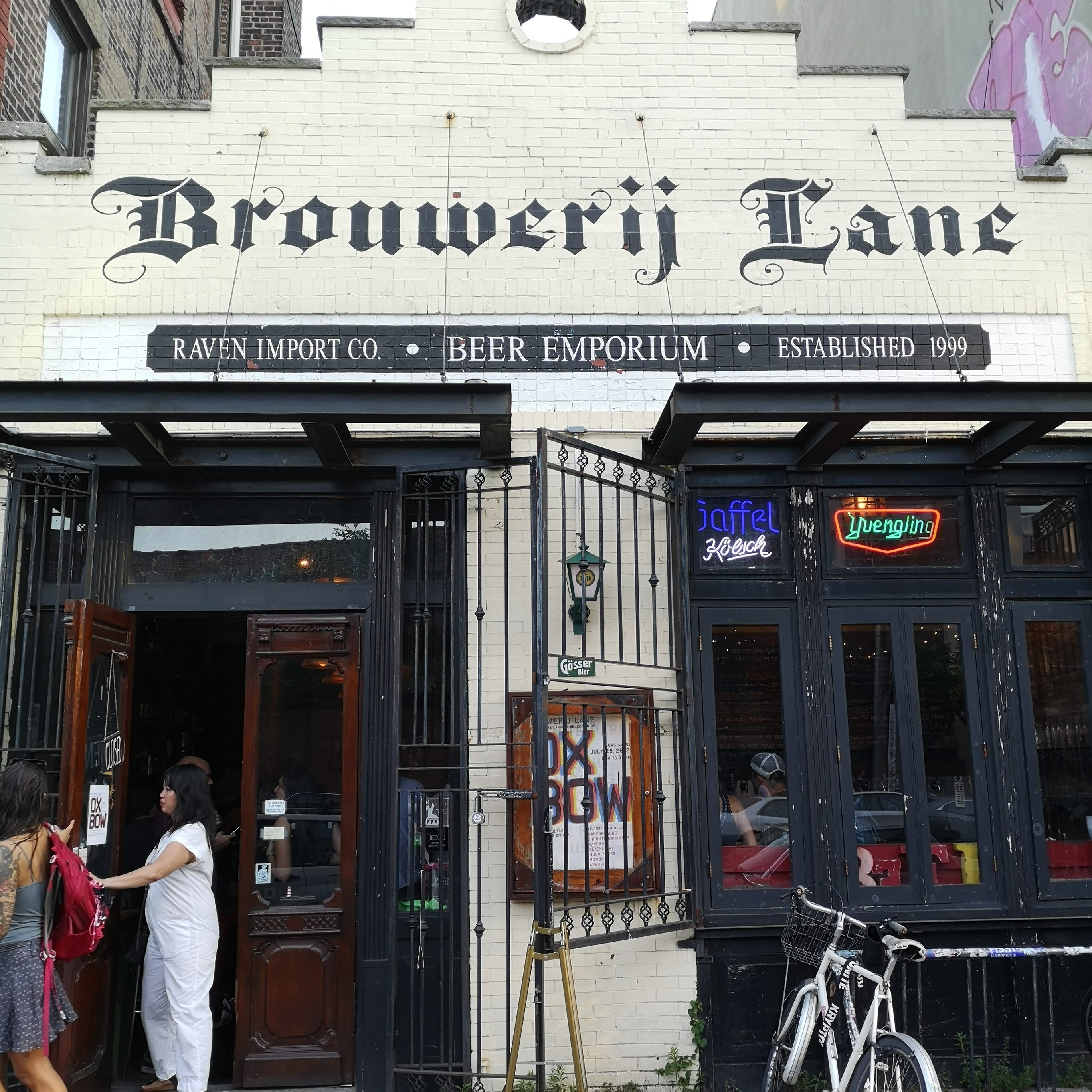 Birra_new_york_city_brouwerij_lane_facciata
