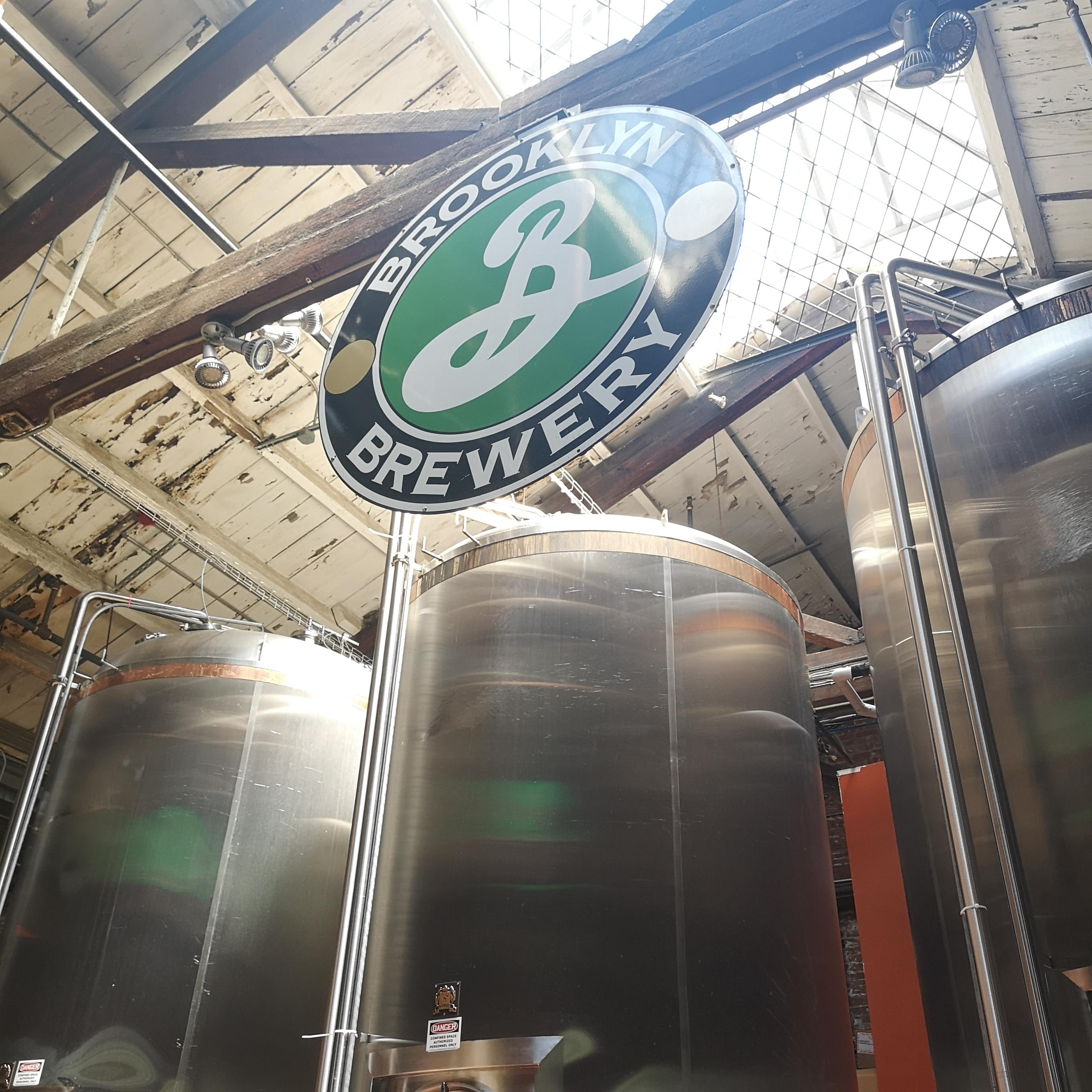 Birra_new_york_city_brooklyn_brewery_sala_cotte