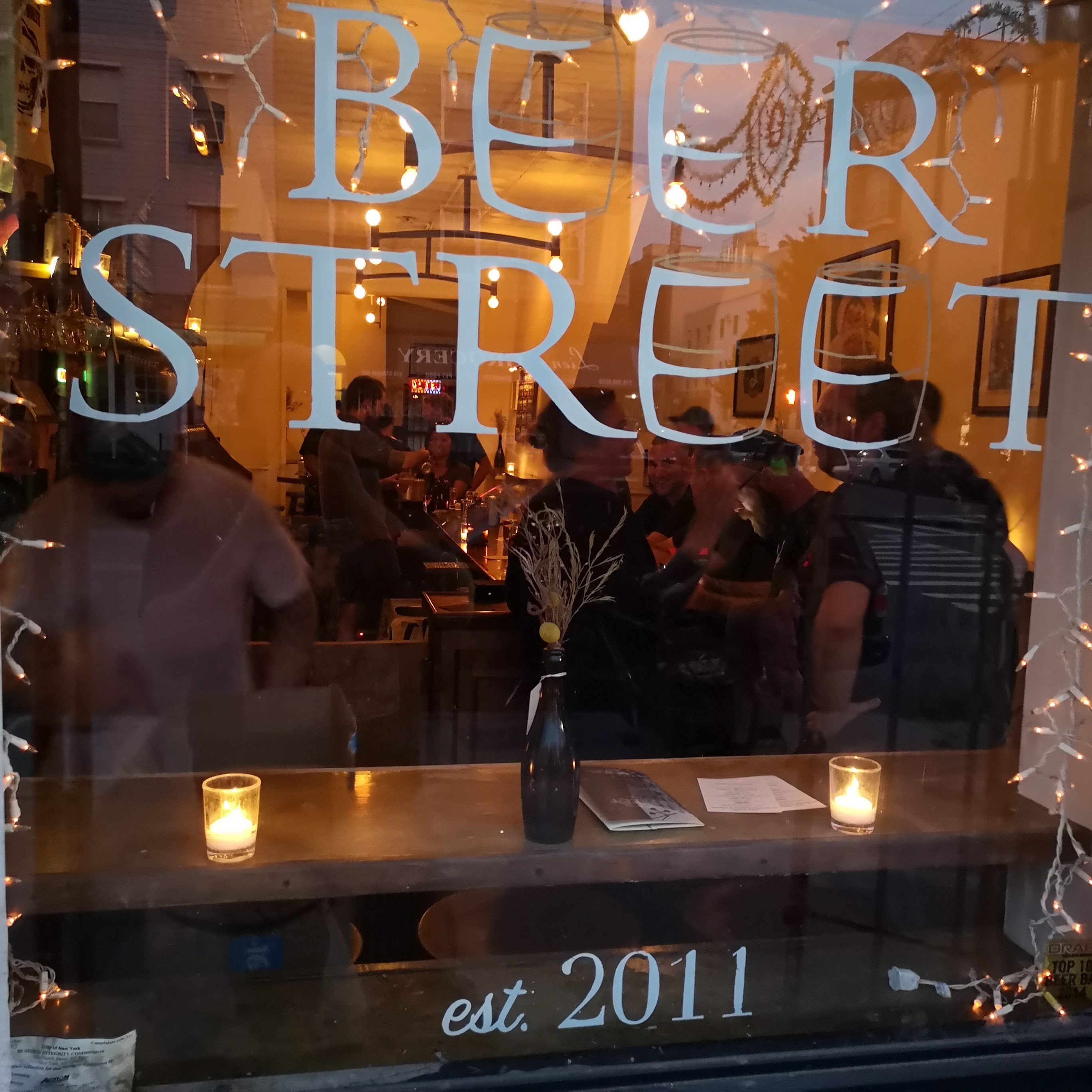 Birra_new_york_city_beer_street_