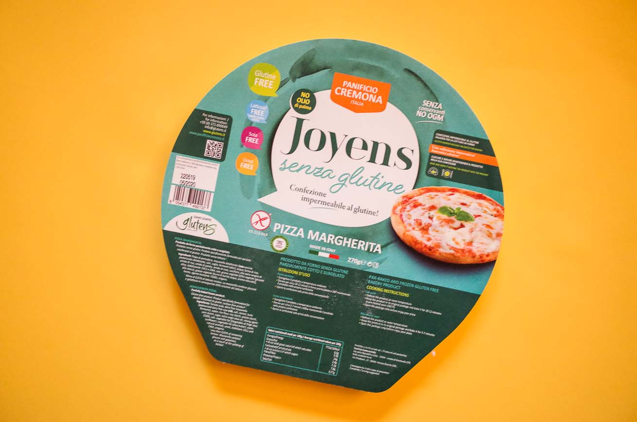 pizza-senza-glutine-surgelata-Joyens-packaging