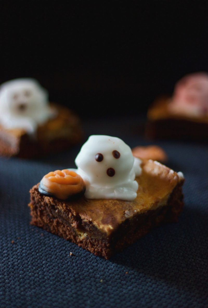 brownies-di-halloween-ricetta