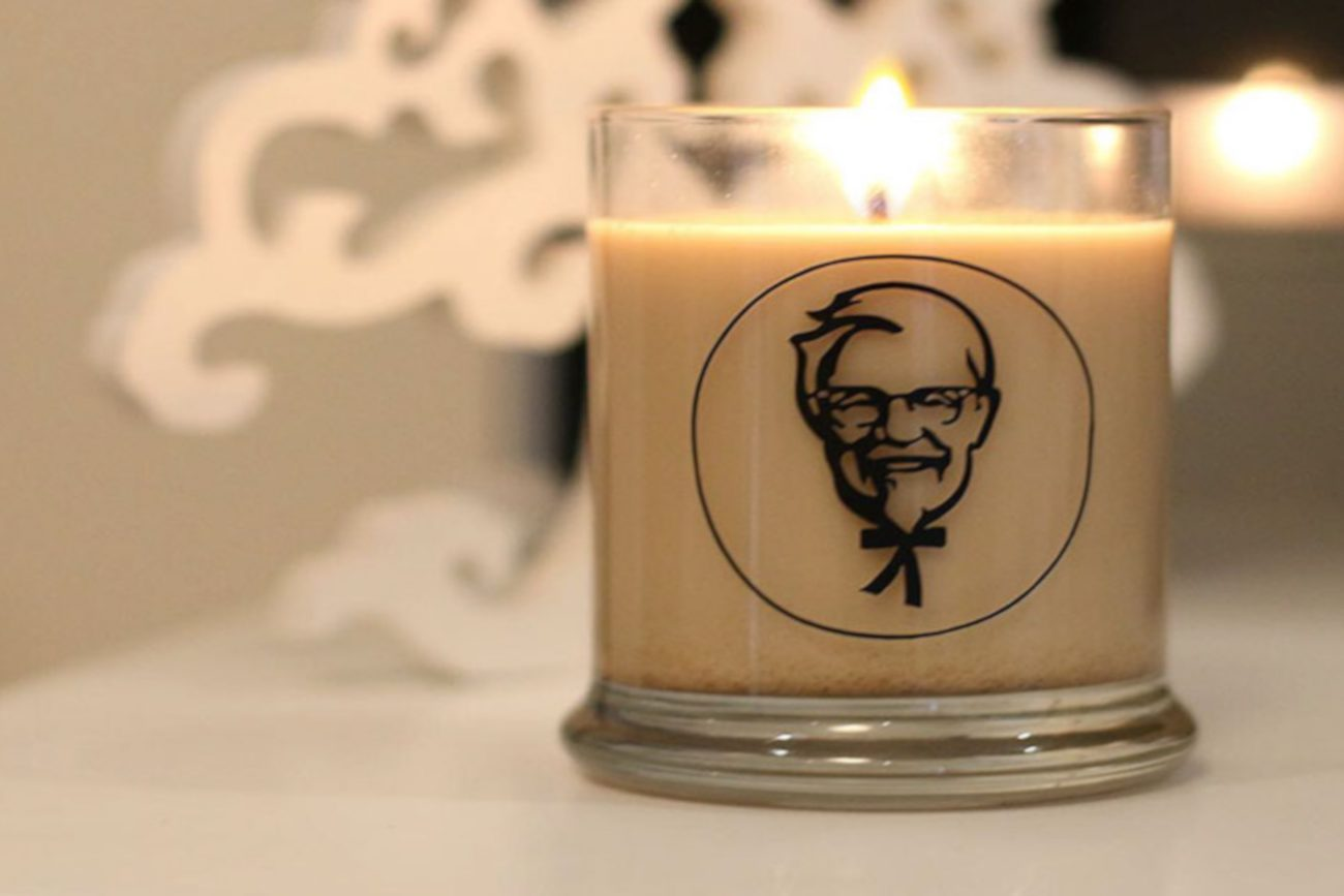 kfc-fried-chicken-scented-candle-1