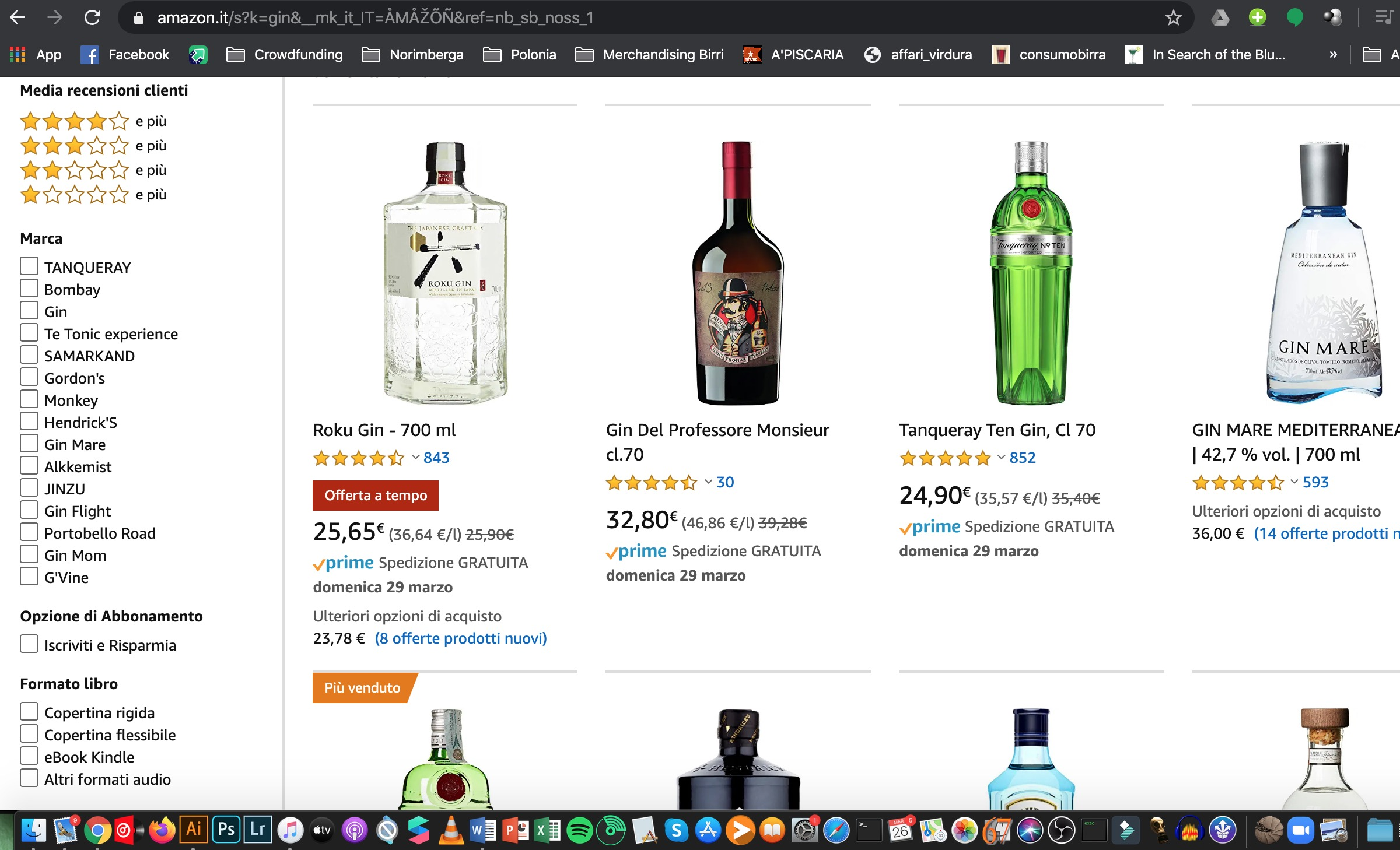ecommerce_distillati_amazon