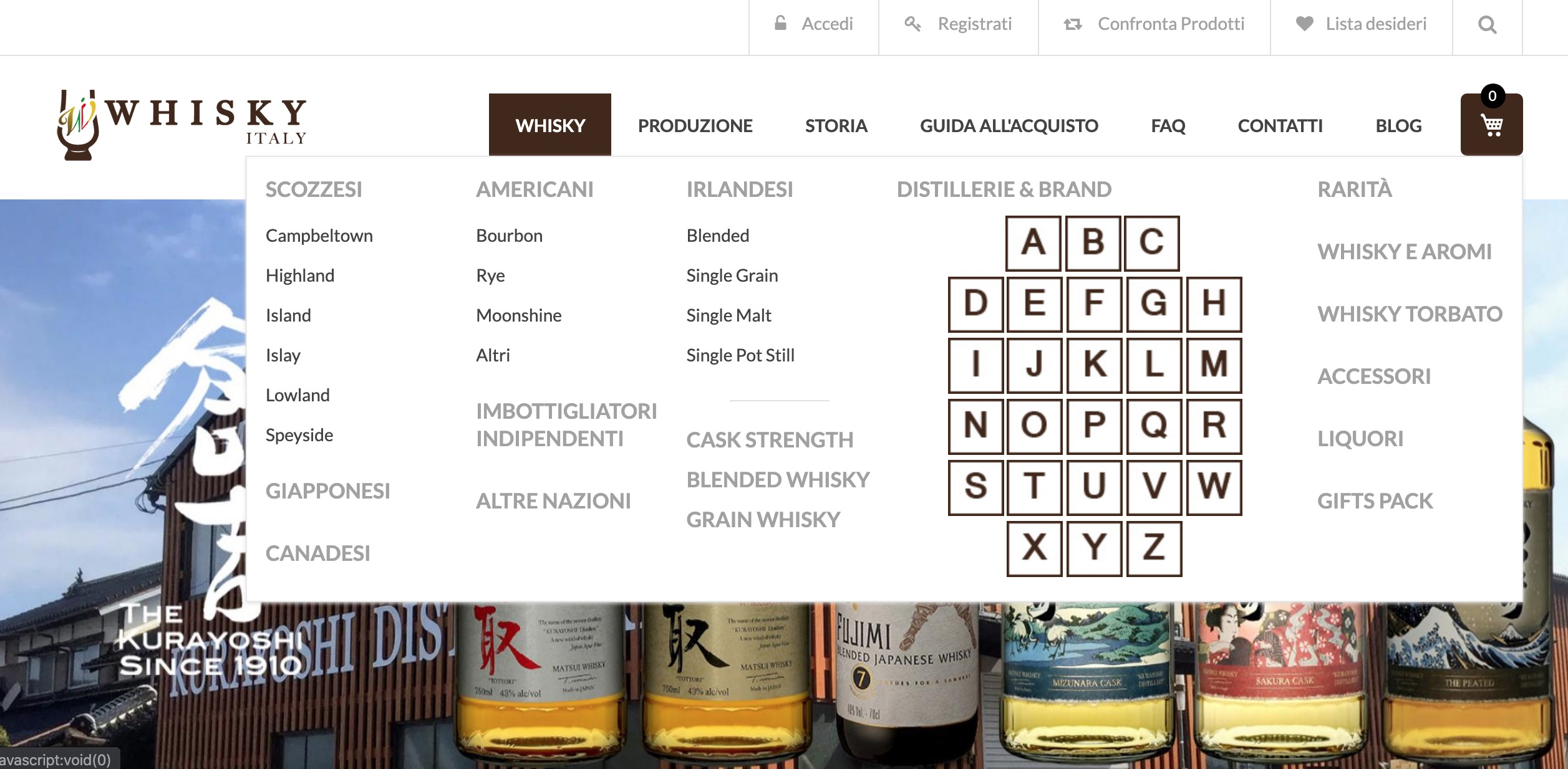 ecommerce_distillati_whisky_italy