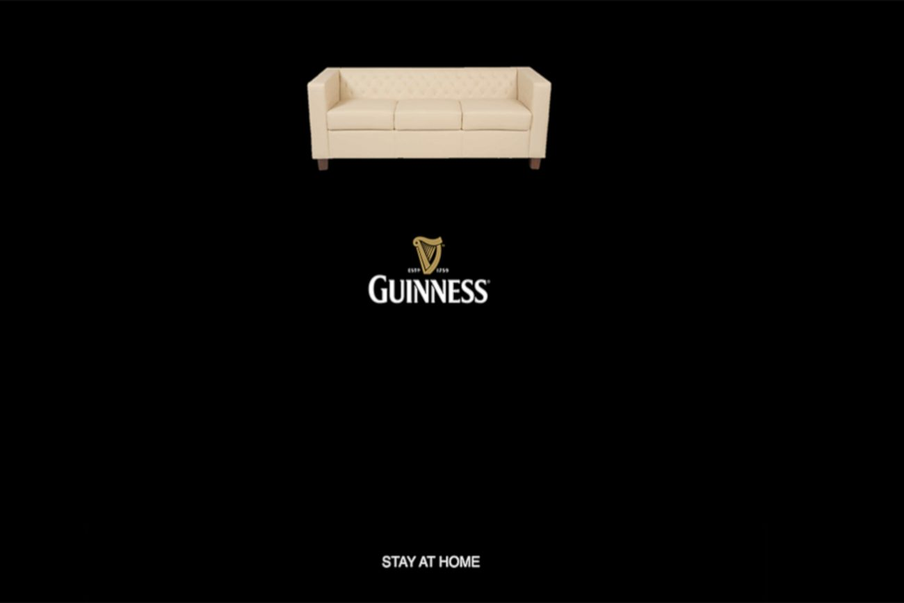 guinness-stay-home-2020