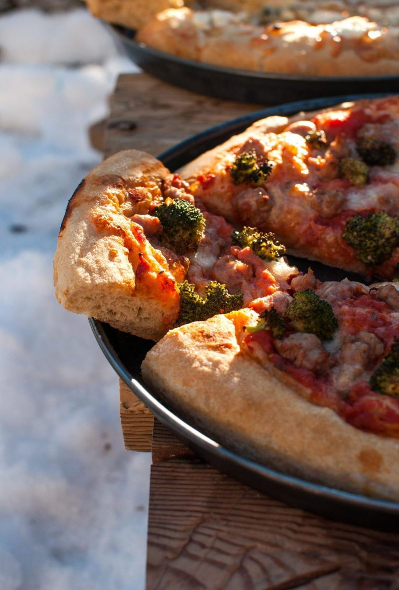 pizza-senza-impasto-broccoli