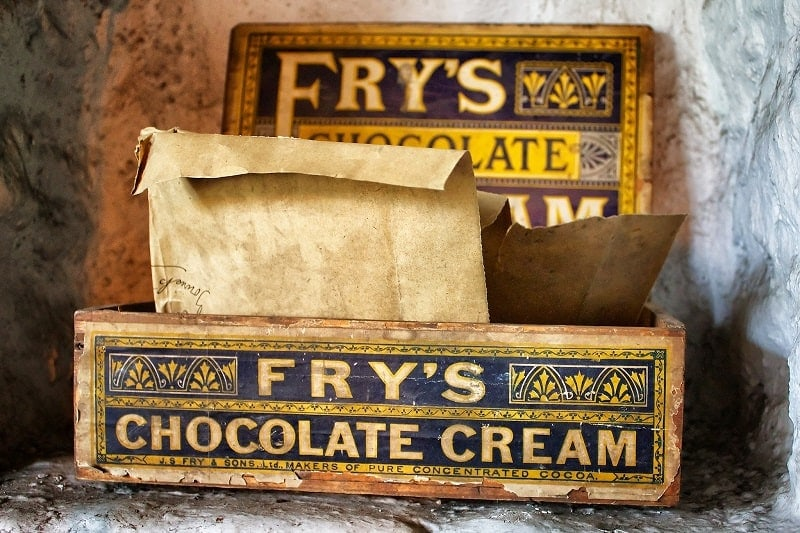 Frys-Chocolate-Cream