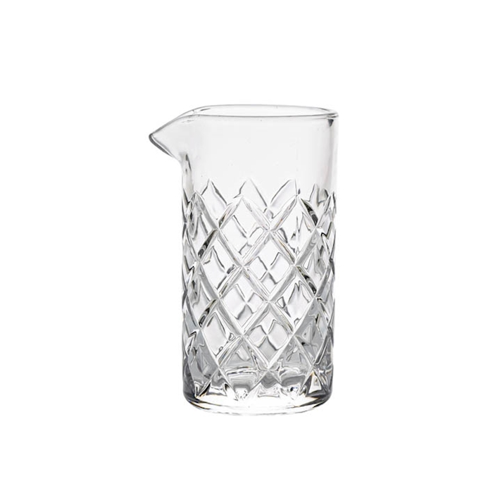 attrezzi-cocktail-mixing-glass