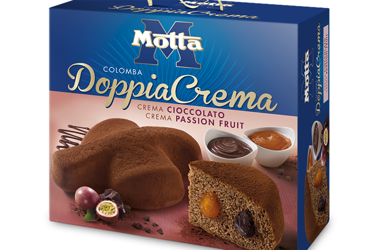 colomba motta passion fruit