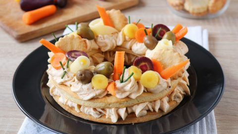 cream-tart-salata - Copia
