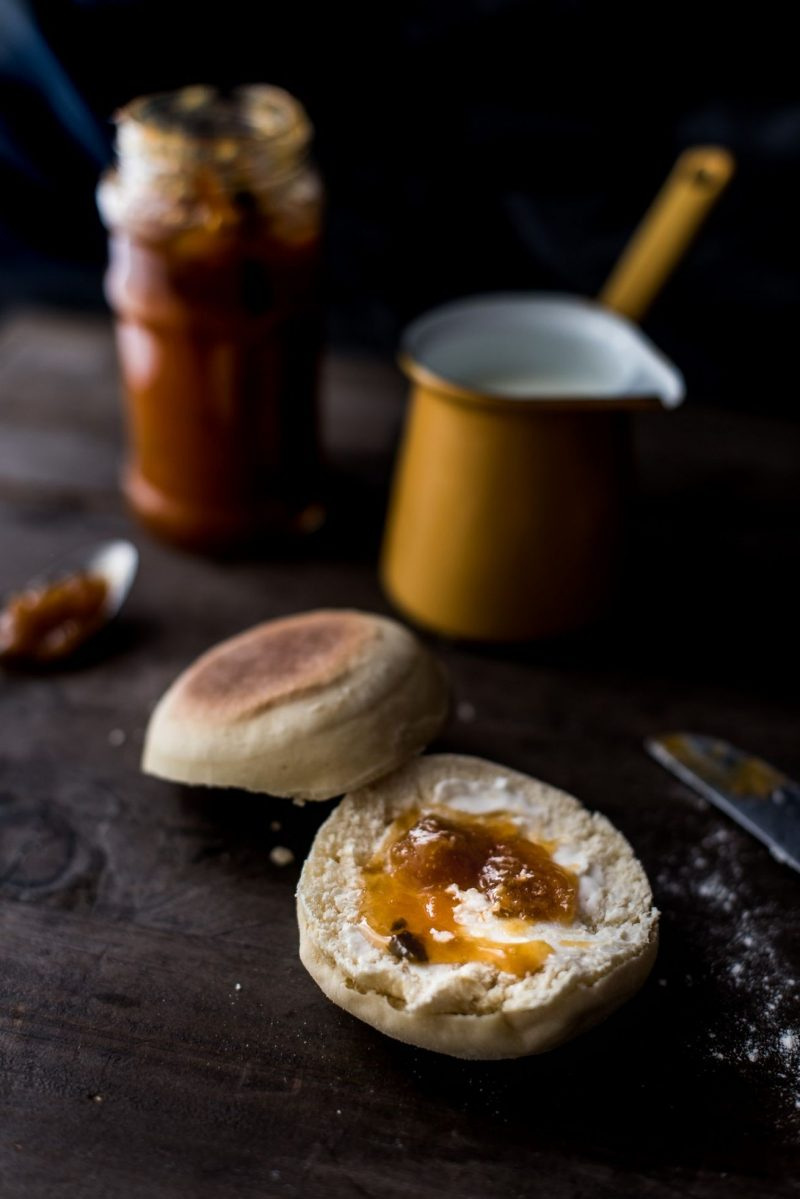 english-muffin-farcia