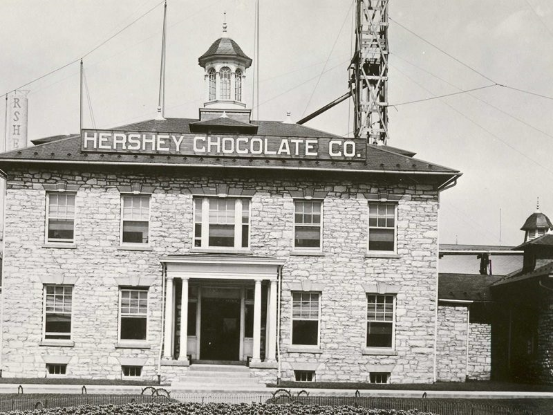 hershey-chocolate-factor