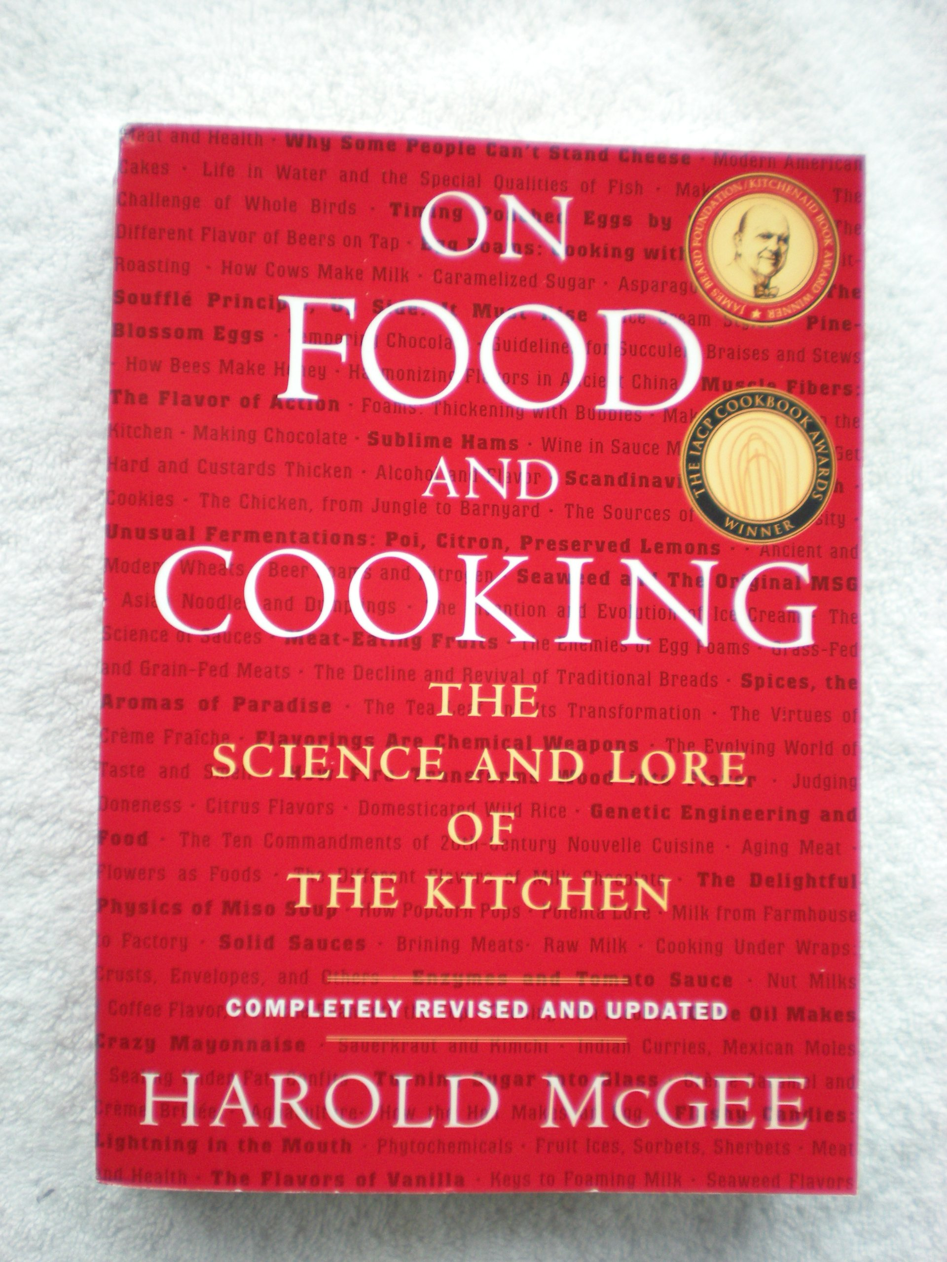 libri_cibo_mcgee_on_food_cooking