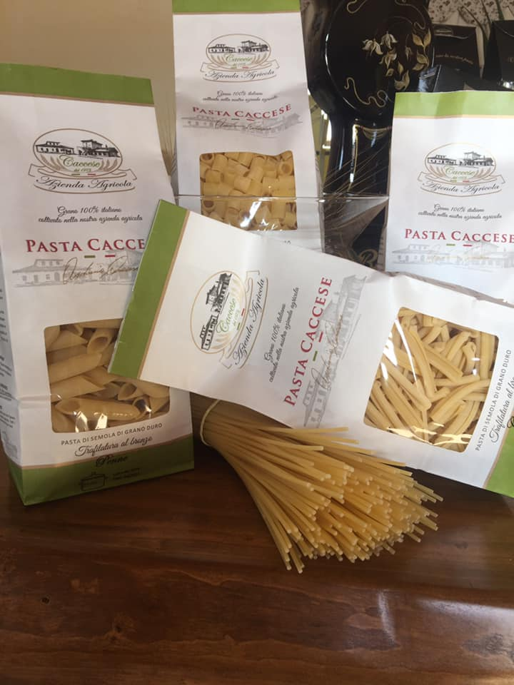 pasta-100-italiana-caccese