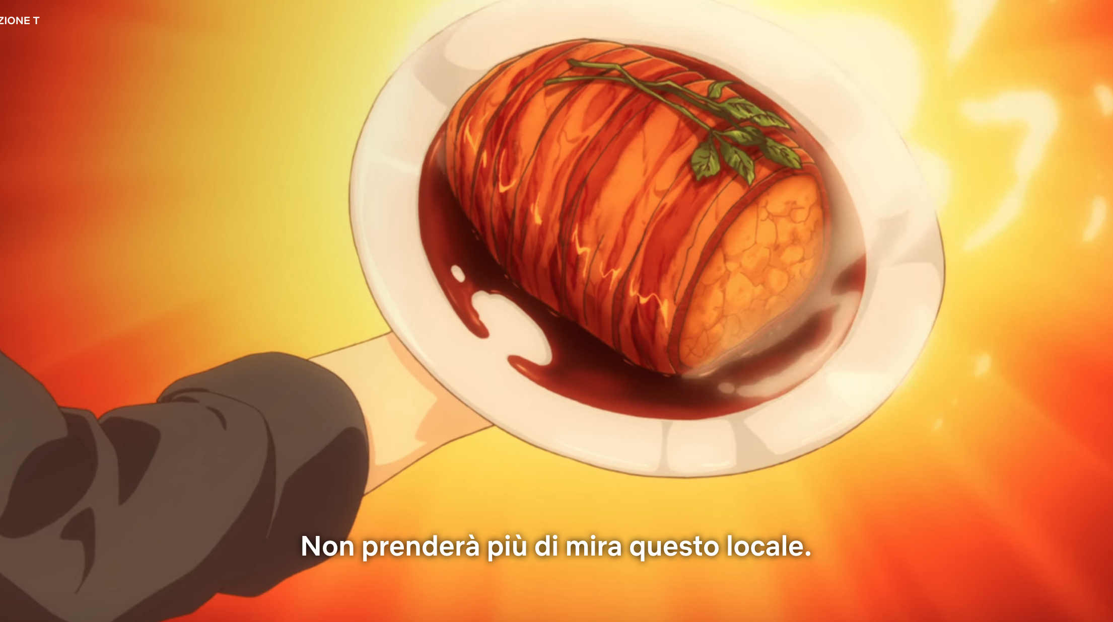 serie_netflix_cibo_food_wars