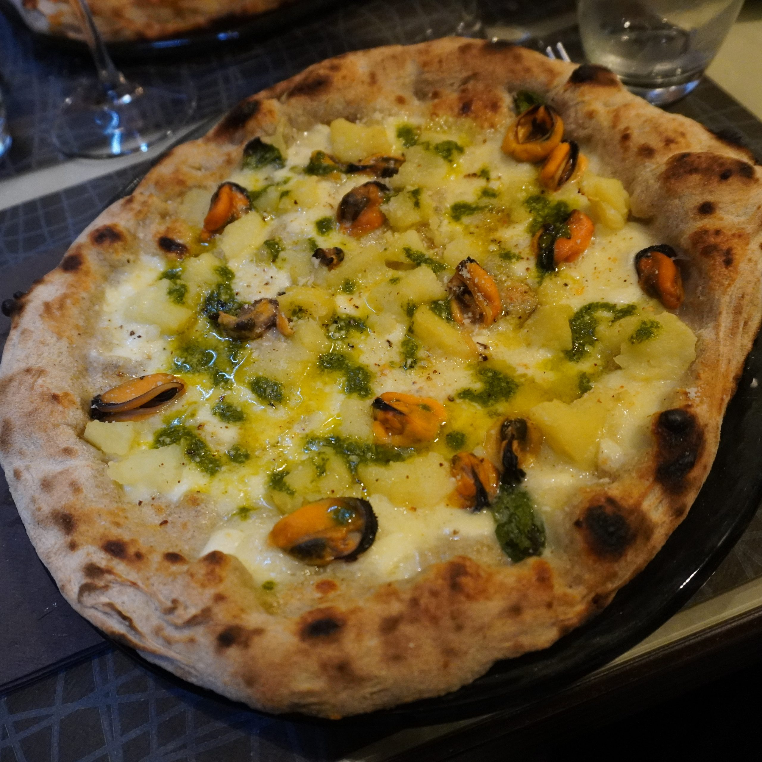 pizze_vaganti_da_michele_pizza_da_michele
