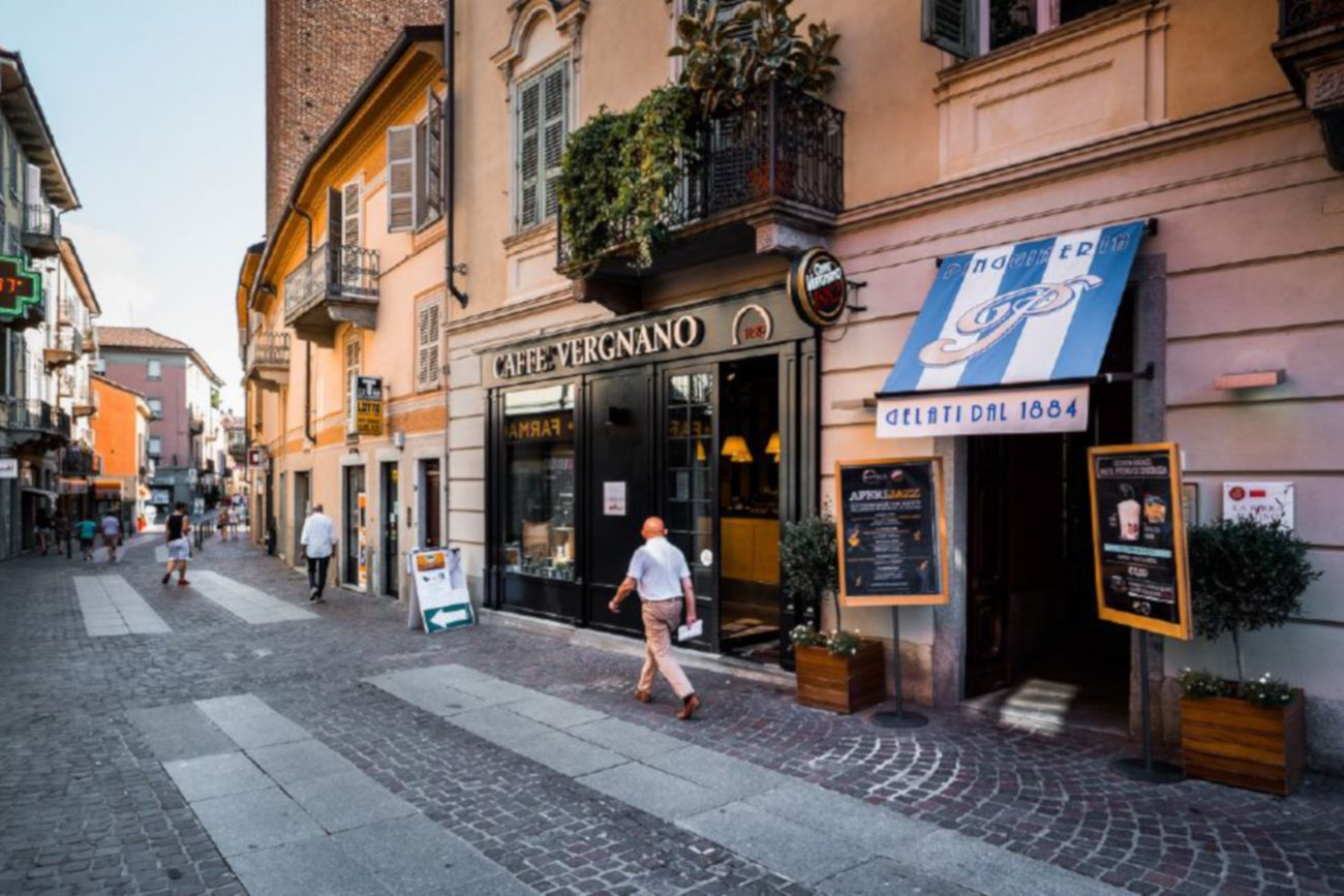 eataly-in-collina-1