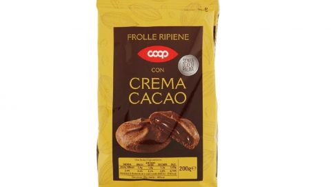 frolle cacao