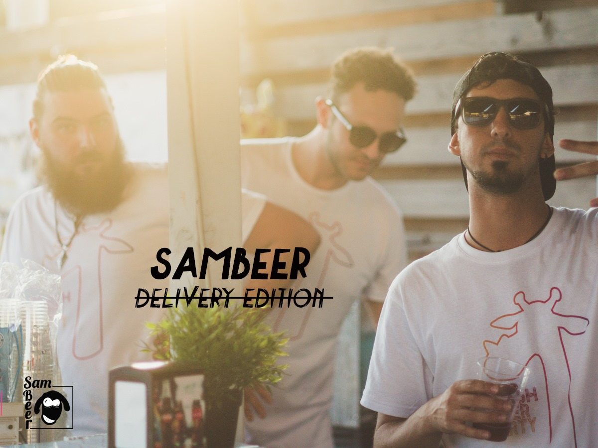 birra_delivery_roma_sam_beer