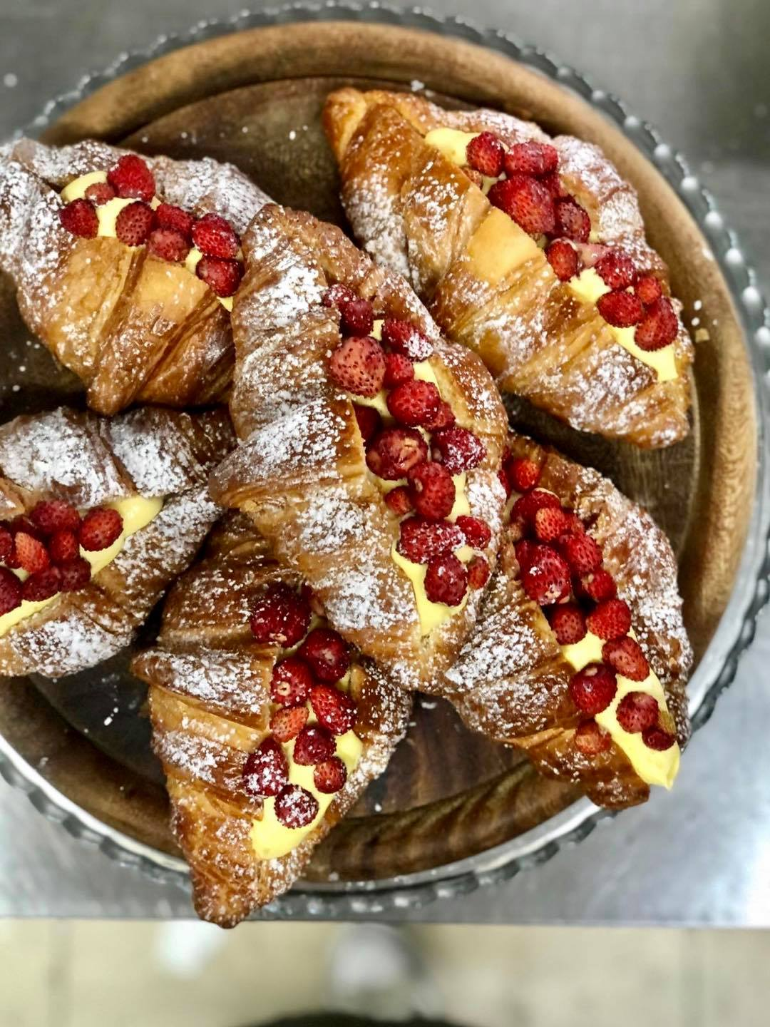 pasticcerie_delivery_roma_cafe_merenda