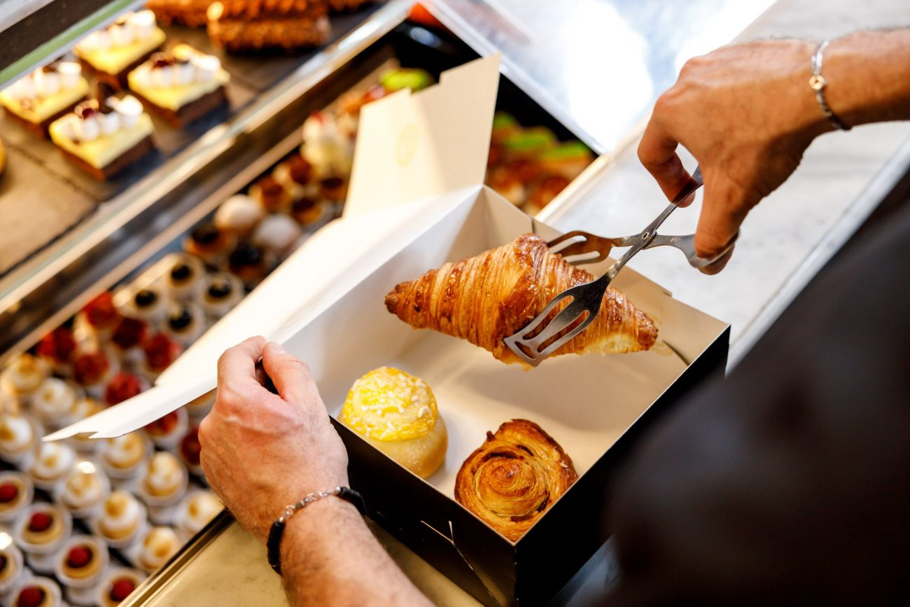 pasticcerie_delivery_roma_madeleine