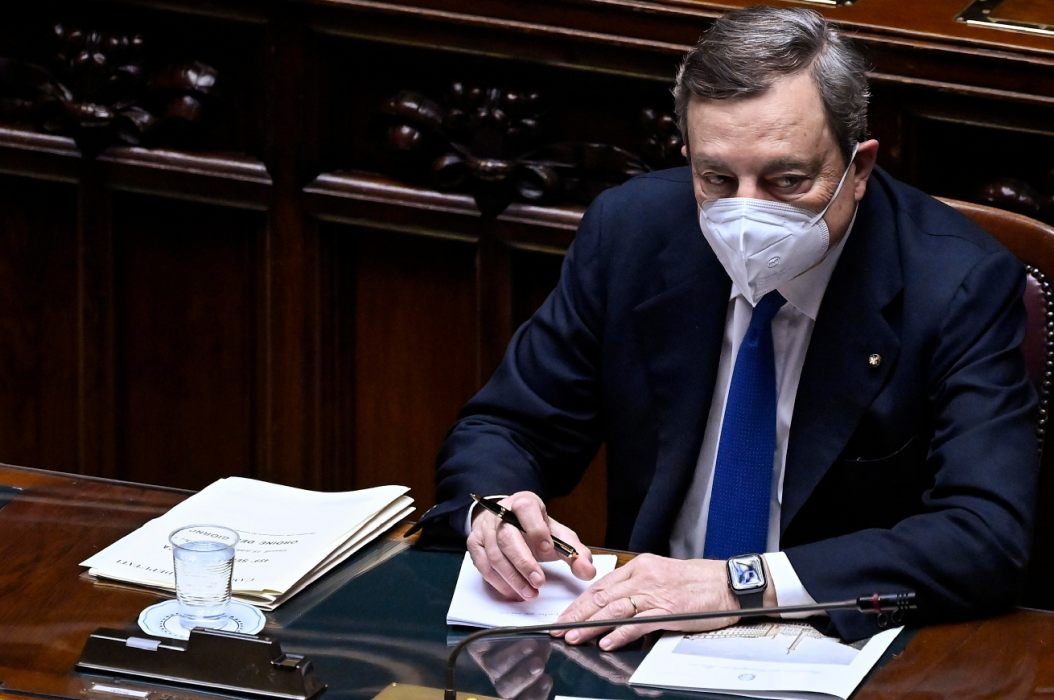 mario-draghi-made-in-italy-pmi