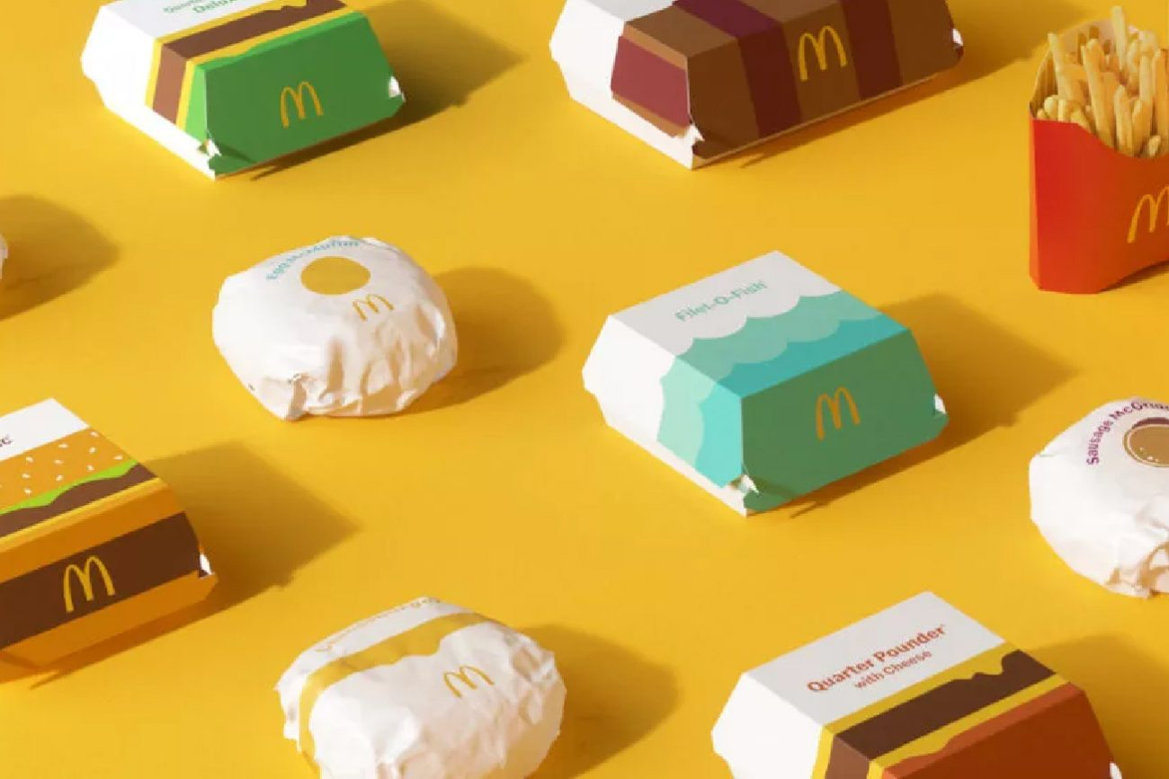 mc-donalds-packaging-gioia