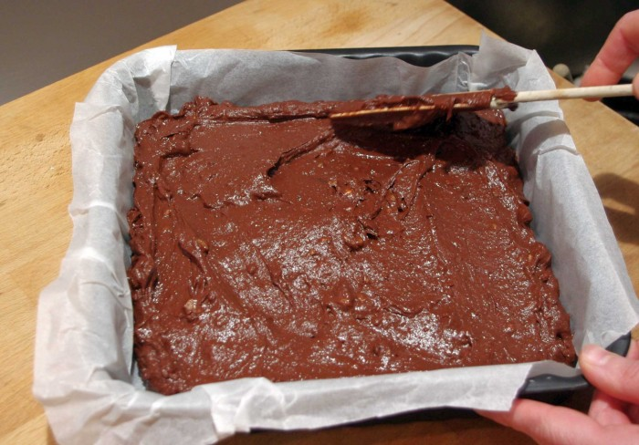come-preparare-brownies-4