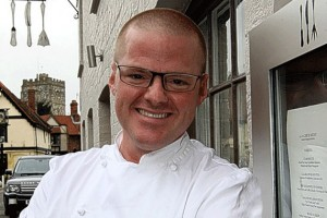 heston_blumentah_fat_duck