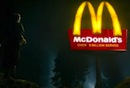 dark shadow, tim burton, mcdonald's