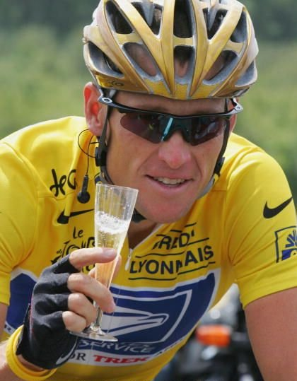lance_armstrong_champagne
