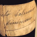 museo_balsamico